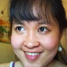Profil korisnika Duyen-Anh