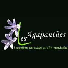 Perfil de usuario de LES AGAPANTHES (Sarl Henand)