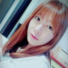 Profil korisnika Minju