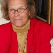 Profil korisnika M. Denise