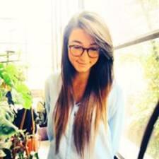 Profilo utente di Maria Paola