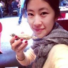 Profil korisnika Yunlun