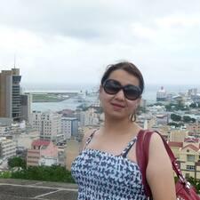 Profil korisnika Aneet