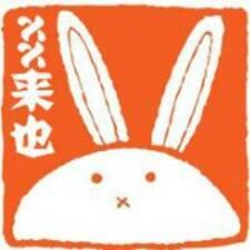 嘉桐 User Profile