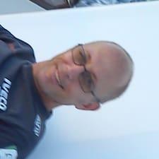 Willem Brukerprofil