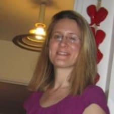 Marguerite User Profile