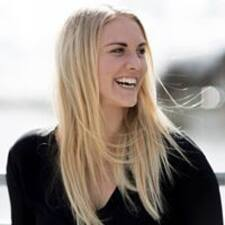 Mette Dalgaard User Profile