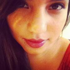 Profil korisnika Elsie
