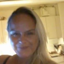 Profil korisnika Rikke Lykke
