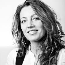 Profil korisnika Ann-Katrin