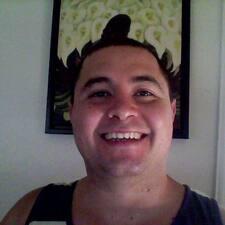 Profil korisnika Rene