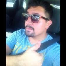 Adolfo님의 사용자 프로필
