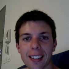 Pierrick - Profil Użytkownika