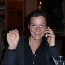 Hélène的用户个人资料