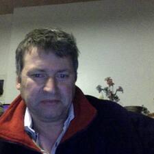 Profil utilisateur de Hugues Et Wenzao