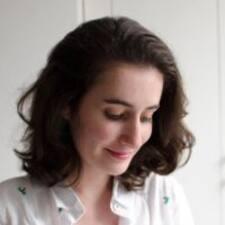 Allie Brukerprofil