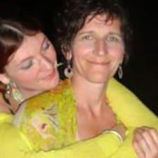 Profil korisnika Christine And Paul