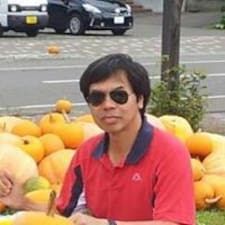 Shing Wah Kullanıcı Profili