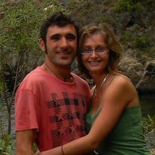Yannick Et Amandine User Profile