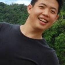 Profil korisnika Jee Jin