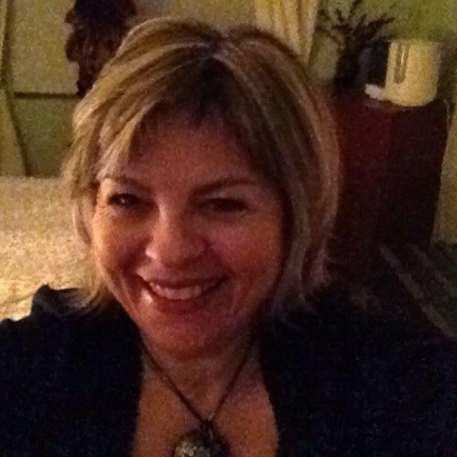 Claudia - Profil Użytkownika