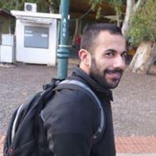 Muli User Profile