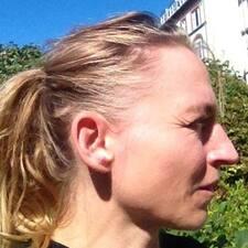 Lise - Profil Użytkownika