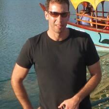 Profil korisnika Assael