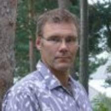 Mikko Kullanıcı Profili