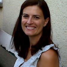 Профиль пользователя Hélène