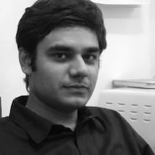 Gurpawan User Profile