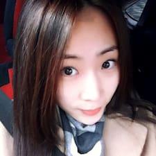 吴晋 User Profile