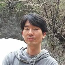 Jongkeun님의 사용자 프로필
