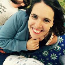 Amy Rose User Profile