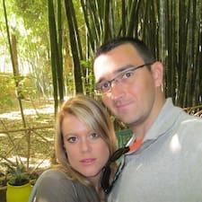 Cédric Et Liv User Profile