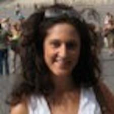 Antonella
