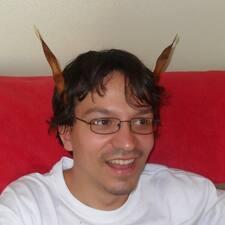 Profilo utente di Domingo
