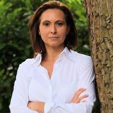 Renate Phoenix Brugerprofil