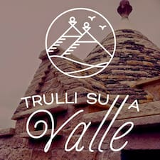 Trulli User Profile