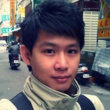 Kam Keong User Profile