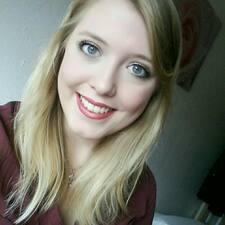 Profil korisnika Kira-Lynn