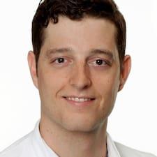Gian-Luzi User Profile