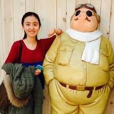 Profil korisnika Jinghong