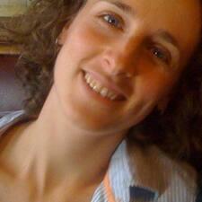 Abigail Kullanıcı Profili