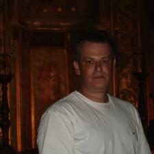 Profil korisnika Vasileios