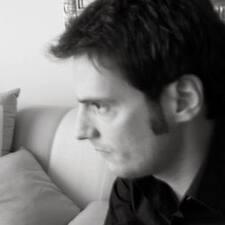 Profilo utente di Pierfrancesco