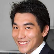 Boon Hoeさんのプロフィール