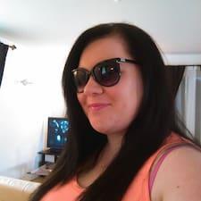 Profil korisnika Nelly