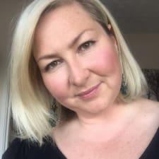 Lynnelle User Profile
