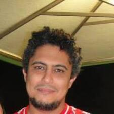 Vicente Magno es el anfitrión.